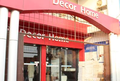 Decor Home -Tiles Shop in MuzaffarpurMuzaffarpur