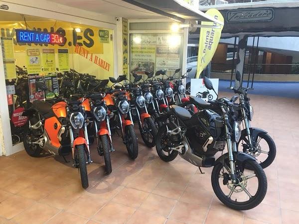 BikeKing.es Mallorca