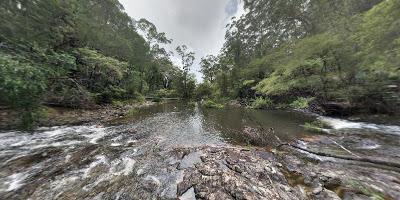 Minyon Loop W, Whian Whian NSW 2480, Australia