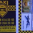 Cumhuriyet Taksi