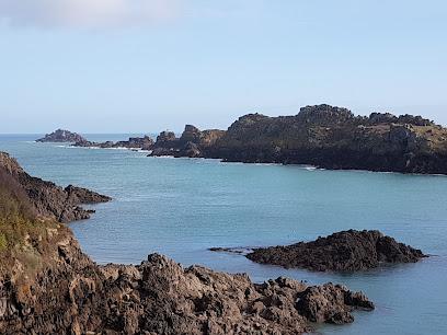 Île des Landes