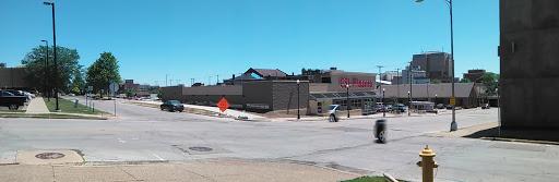 CSL Plasma, 531 Main St, Davenport, IA 52801, USA, Blood Donation Center