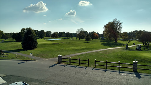Golf Club «Dyes Walk Country Club», reviews and photos, 2080 S State Rd 135, Greenwood, IN 46143, USA