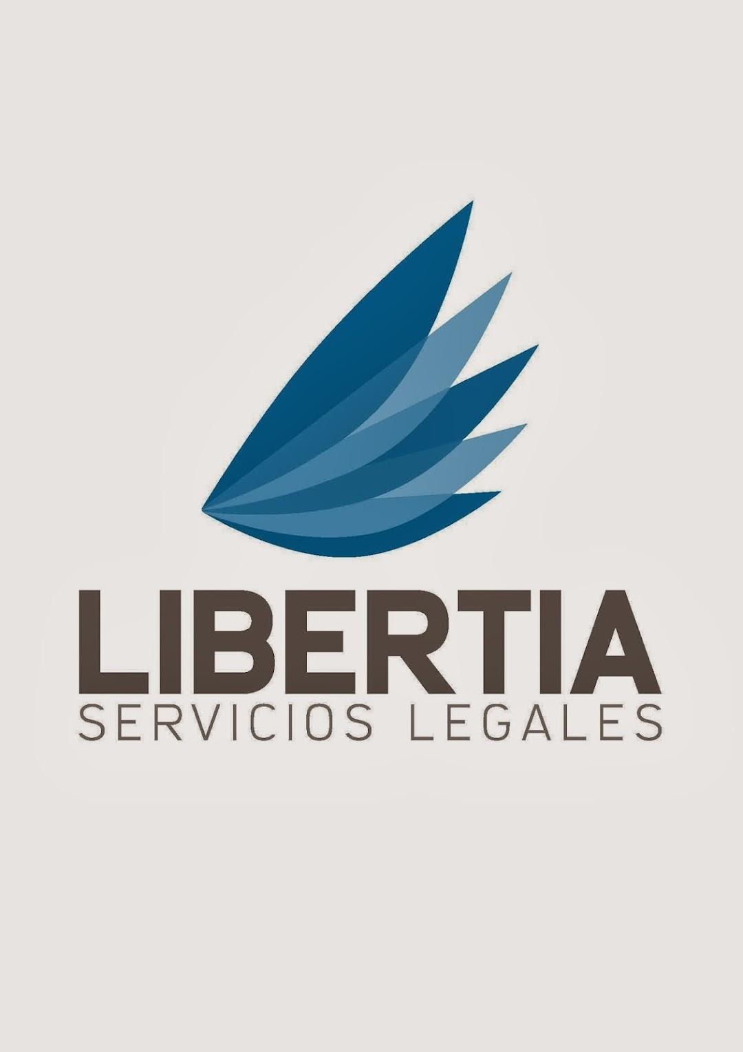 Libertia Servicios Legales - ABOGADO Córdoba