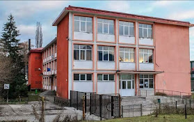 Colegiul Tehnic Constantin Brâncuşi