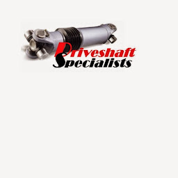 Driveshaft Specialists