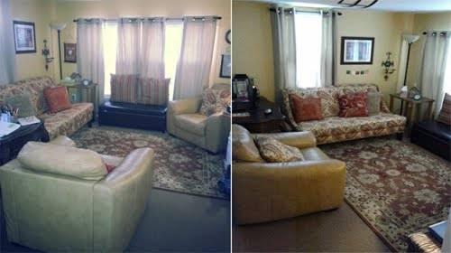 Oklahoma City Counseling & Therapy Services - Karen J. Mannix LPC, LADC