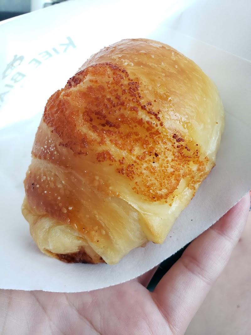 ブラッツ 新宮 クリー パンが美味しい!石窯パン工房クリーブラッツ新宮店パート・アルバイト情報