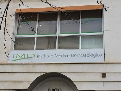 Instituto Médico Dermatológico IMD en Sevilla