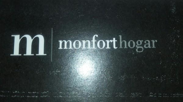 Monfort Hogar
