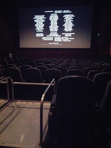 Movie Theater «Regal Cinemas Tall Firs 10», reviews and photos, 20751 WA-410, Bonney Lake, WA 98391, USA