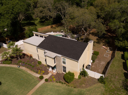 Goodfriend Roofing in Tampa, Florida