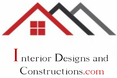 Interior Designs and Constructions