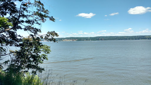 State Park «Hook Mountain State Park», reviews and photos, N Rte 9W, Nyack, NY 10960, USA