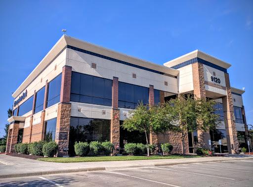 Cornerstone Bank, 9120 W 135th St, Overland Park, KS 66221, Bank