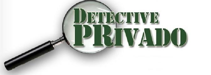 DETECTIVES DCS