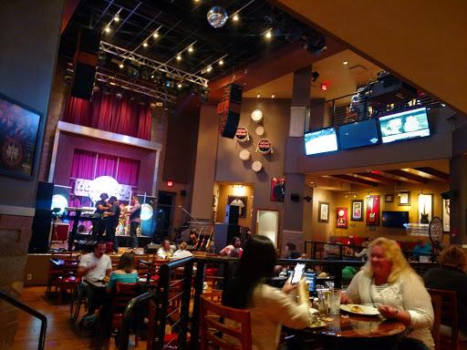 Restaurant «Hard Rock Cafe», reviews and photos, 11111 Wilson Rd, New Buffalo, MI 49117, USA