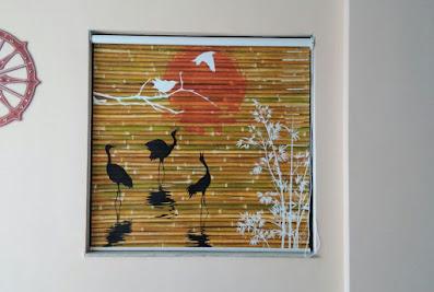 Siva Interior(blinds/curtains/vinyl flooring/mosquito net dealer)Tirunelveli