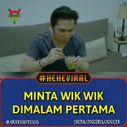 Warnet Game Online - Jl. Borobudur Utara IV  Semarang