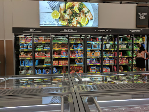 Supermarket «ALDI», reviews and photos, 5620 W Broadway Ave, Crystal, MN 55428, USA