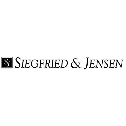 Personal Injury Attorney «Siegfried & Jensen», reviews and photos