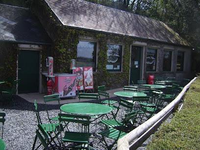 photo du restaurant Crêperie Les Roches De Ham