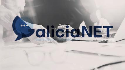 Información y opiniones sobre Galicianet. Diseño Web Coruña. Seo. Consultoría Tecnológica y Marketing Digital en Coruña de La Coruña
