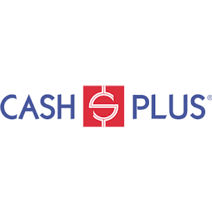 Cash Plus in Cincinnati, Ohio