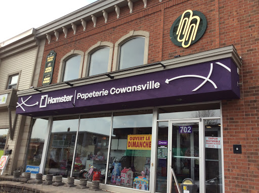 Board Games Papeterie Cowansville Inc in Cowansville (QC)   CanaGuide