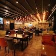 Haora Cafe