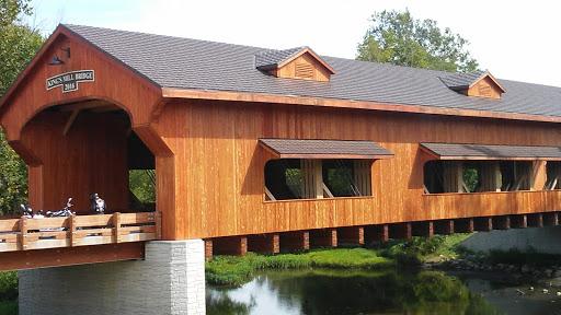 Golf Club «Kings Mill Golf Club», reviews and photos, 2500 Berringer Rd, Waldo, OH 43356, USA