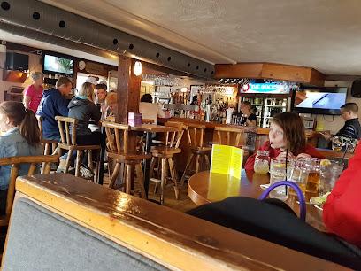 On The Docks Pub