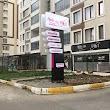 Diyarbakır Reklam - Tabela - Kutu Harf - Dijital Baskı - Totem - Limon Reklam