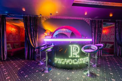 Голые девочки в стриптиз клубах ночные клубы москвы ночные подмосковье
