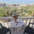 Mordogan Deniz Otel Cafe Restaurant