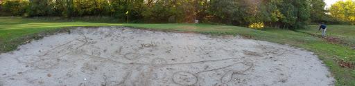 Golf Club «Juniata Golf Club», reviews and photos, 1391 E Cayuga St, Philadelphia, PA 19124, USA