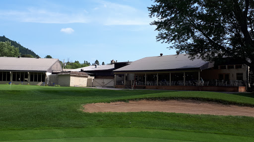 Golf Club de Golf Piedmont in Piedmont (QC) | CanaGuide