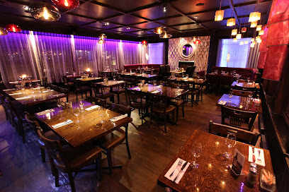 Restaurant Allegro
