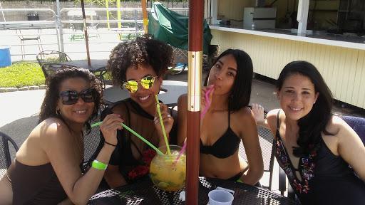 Night Club «Mojitos Country Club», reviews and photos, 44 Mazzeo Dr, Randolph, MA 02368, USA