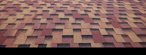 First Choice Roofing and Restoration in Colorado Springs, Colorado