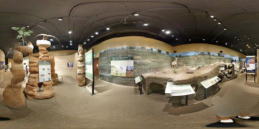 National Park «Bryce Canyon National Park», reviews and photos