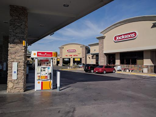 Car Wash Jacksons Car Wash Reviews And Photos 4027 S Gilbert Rd