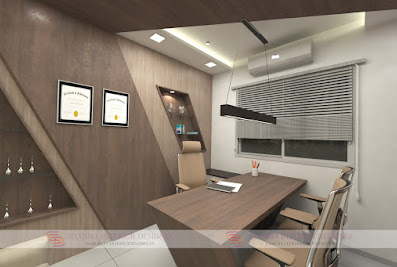 Sharma Interior Designer