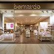 Bernardo - Alanya Cadde Mağaza