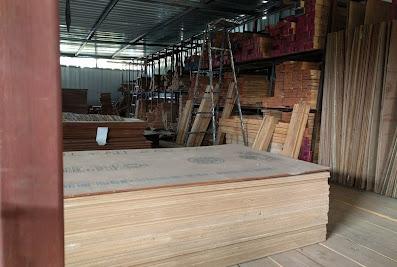 Mewar Timber And PlywoodUdaipur