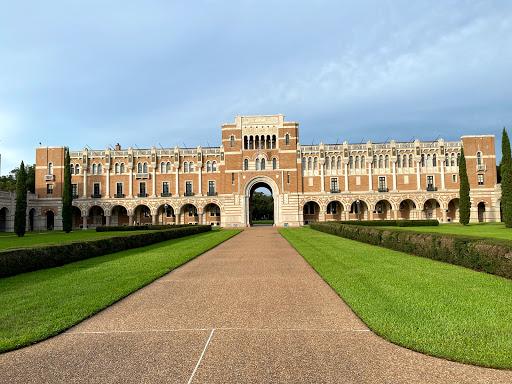 Rice University-img