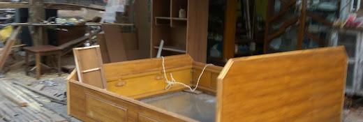 Lokenath Interior-Best Famous Interior Designer Modular Kitchen Solution Saltlake Laketown NewtownBidhannagar