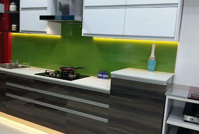 Innovate modular kitchenMumbai