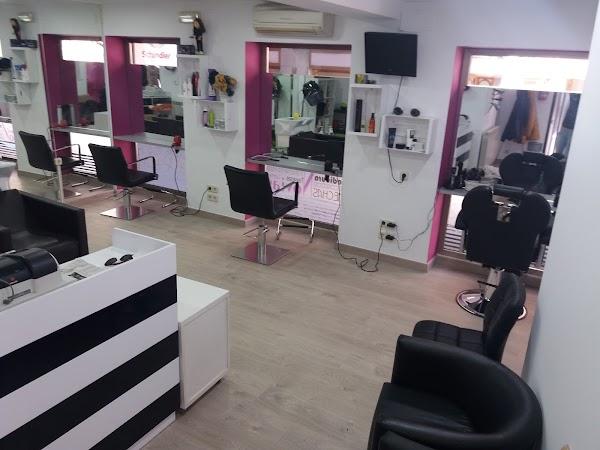 Yanira peluquería y estética