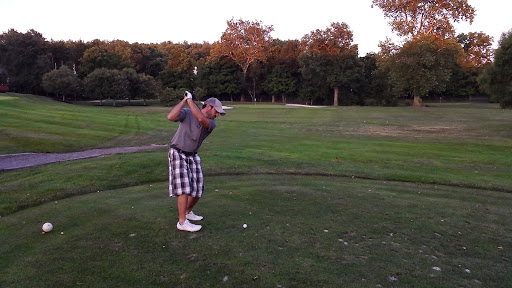 Golf Course «Sweet Water Golf Course», reviews and photos, 2554 Geryville Pike, Pennsburg, PA 18073, USA